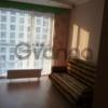 Сдается в аренду квартира 2-ком 43 м² Ленина,д.32Д