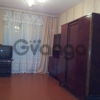 Сдается в аренду квартира 2-ком 48 м² Коммунистическая,д.19