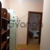 Сдается в аренду квартира 1-ком 38 м² Твардовского,д.16