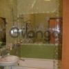 Сдается в аренду квартира 2-ком 48 м² Ломоносовская,д.33