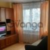 Сдается в аренду квартира 1-ком 32 м² Жуковского,д.32
