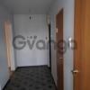 Сдается в аренду квартира 3-ком 80 м² Завидная,д.3