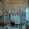 Сдается в аренду квартира 2-ком 50 м² Чкалова,д.4