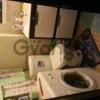 Сдается в аренду квартира 1-ком 39 м² Дубравная,д.38 , метро Митино