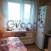 Сдается в аренду квартира 1-ком 33 м² Карбышева,д.27к1