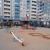 Сдается в аренду квартира 1-ком 48 м² Рощинская,д.9