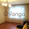Сдается в аренду квартира 1-ком 43 м² Первомайская,д.19