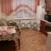 Сдается в аренду квартира 1-ком 44 м² Мира,д.30