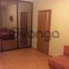 Сдается в аренду квартира 1-ком 36 м² Твардовского,д.32