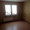 Сдается в аренду квартира 3-ком 75 м² Третьяка,д.7