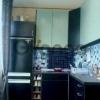 Сдается в аренду квартира 1-ком 37 м² Юбилейная,д.24