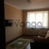 Сдается в аренду квартира 1-ком 42 м² Балашихинское,д.10