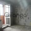 Сдается в аренду квартира 1-ком 30 м² Орлова,д.4