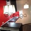 Сдается в аренду квартира 1-ком 22 м² Твардовского,д.44