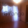 Сдается в аренду квартира 2-ком 45 м² Маркова,д.13