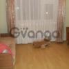 Сдается в аренду комната 4-ком 87 м² Комсомольский,д.24к2