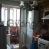 Сдается в аренду квартира 1-ком 41 м² Карла Маркса,д.83