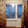 Сдается в аренду квартира 1-ком 35 м² Мишина,д.16