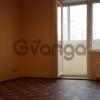 Сдается в аренду квартира 1-ком 49 м² Дмитриева,д.10