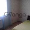 Сдается в аренду квартира 2-ком 64 м² Леоновское,д.11
