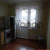 Сдается в аренду квартира 1-ком 41 м² Балашихинское,д.20
