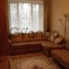 Сдается в аренду квартира 1-ком 32 м² Белая дача,д.40