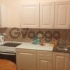 Сдается в аренду квартира 3-ком 85 м² Чистяковой,д.40