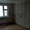 Сдается в аренду квартира 2-ком 64 м² Струве,д.9стр1