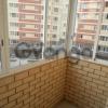Сдается в аренду квартира 2-ком 64 м² Стадионная,д.1к1