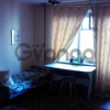 Сдается в аренду квартира 2-ком 45 м² Серпуховская,д.27
