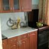 Сдается в аренду квартира 2-ком 45 м² Центральная,д.160к3