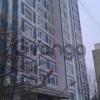Сдается в аренду квартира 1-ком 38 м² Весенняя,д.8