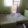 Сдается в аренду квартира 1-ком 55 м² Завидная,д.4