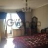 Сдается в аренду квартира 2-ком 66 м² Ленинского Комсомола,д.78