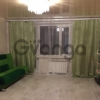 Сдается в аренду квартира 3-ком 100 м² Ленинского Комсомола,д.4