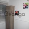 Сдается в аренду квартира 1-ком 25 м² Лихачевский,д.123а