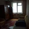 Сдается в аренду комната 2-ком 50 м² Гоголя,д.5а