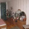 Сдается в аренду квартира 2-ком 50 м² Мира,д.14а