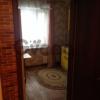 Сдается в аренду квартира 1-ком 37 м² Космонавтов,д.34А