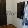 Сдается в аренду квартира 2-ком 58 м² Угрешская,д.18