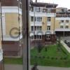 Сдается в аренду квартира 2-ком 65 м² Черняховского,д.28а