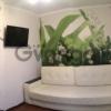 Сдается в аренду квартира 1-ком 50 м² мкр. Дзержинского,д.30