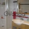 Сдается в аренду квартира 2-ком 68 м² Энтузиастов,д.36