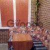 Сдается в аренду квартира 1-ком 32 м² Пионерская,д.1