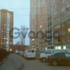 Сдается в аренду квартира 1-ком 50 м² Северный,д.13