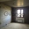 Сдается в аренду квартира 2-ком 56 м² Сходненская,д.7