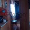Сдается в аренду комната 2-ком 70 м² Пионерская,д.13