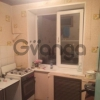 Сдается в аренду комната 3-ком 70 м² Талалихина,д.17к1