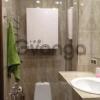 Сдается в аренду комната 2-ком 58 м² Московский 3-й,д.7