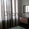 Сдается в аренду квартира 1-ком 42 м² Текстильщиков,д.31